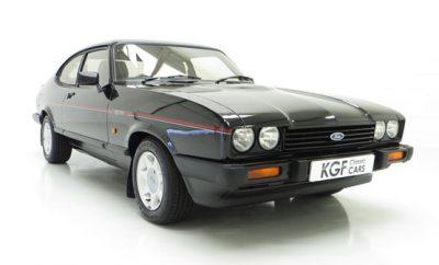 1987-Ford-Capri