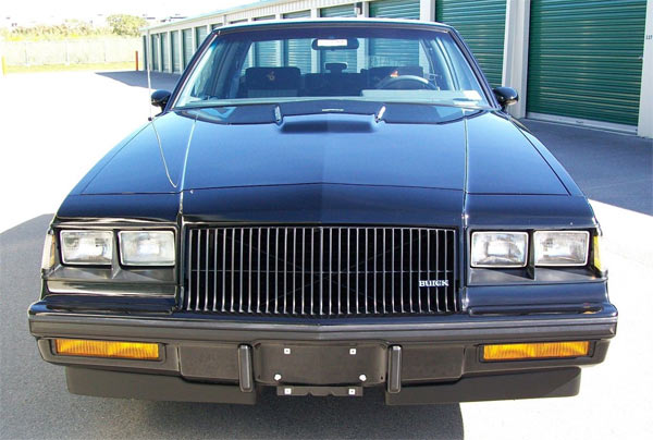 Buick-Grand-National-