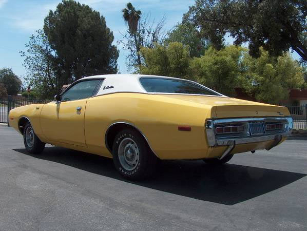 ChargerSEBrougham