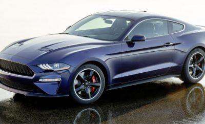 Mustang-BullittKona-Blue