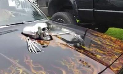 skullsupercharger