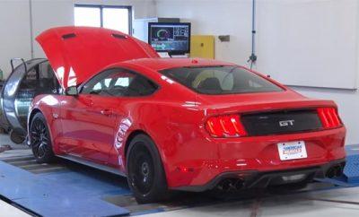 MustangExhausts