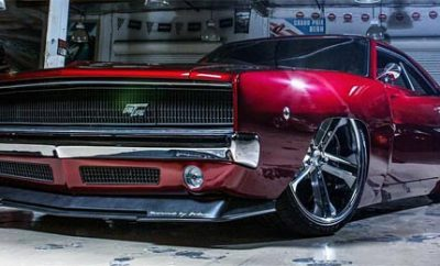 customcharger-