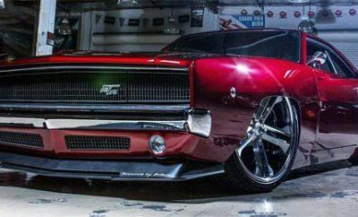 customcharger-