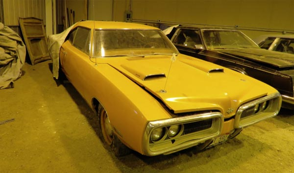 moparauction