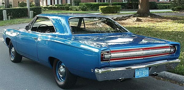 1968-Plymouth-Road-Runner