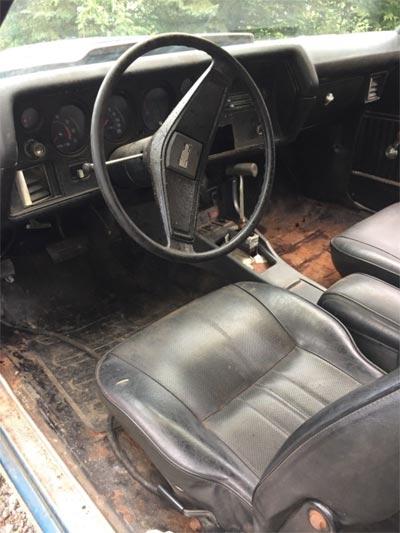 Chevelle-Malibu-454