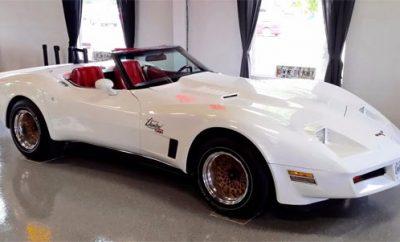Corvette-Duntov