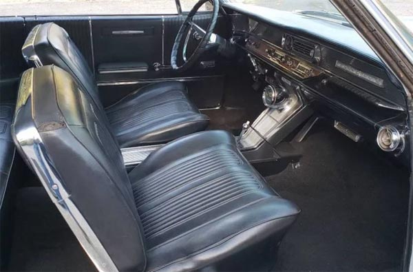 Pontiac-Grand-Prix
