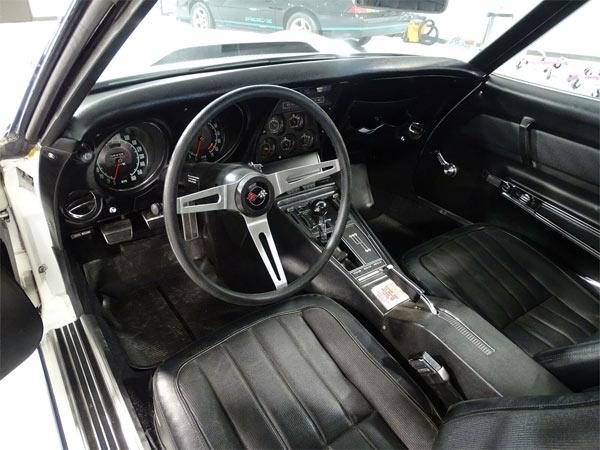 Corvette-L88
