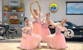 balletmuscle