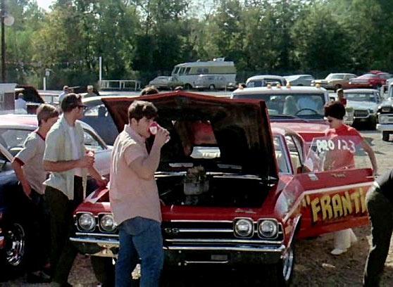 1969-Chevrolet-Chevelle-