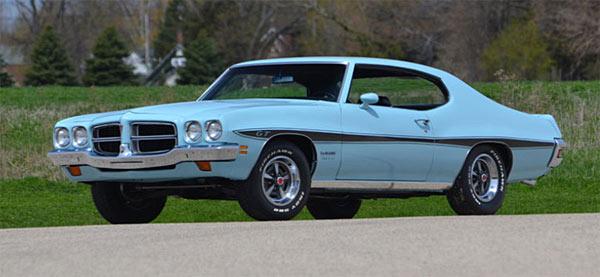 1972-LeMans-GT