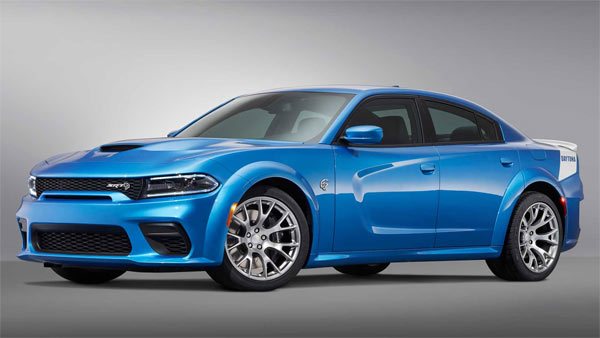 2020 dodge daytona image