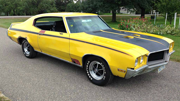 1970-Buick-GSX-Stage-I
