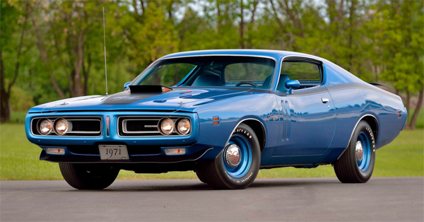 1971-Dodge-Hemi-Charger-RT