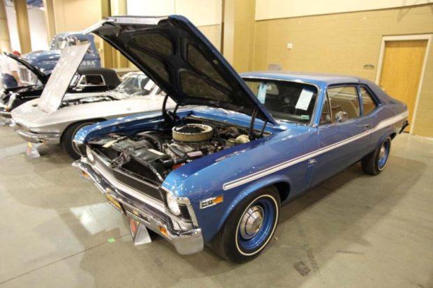 Chevrolet_1969_Nova Yenko_Coupe