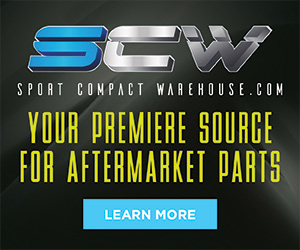 Sport Compact Warehouse