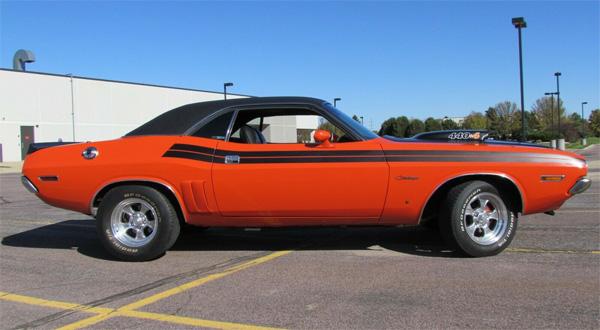 1971-Dodge-Challenger-1