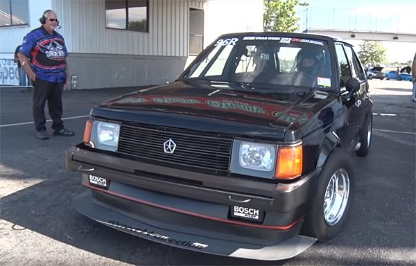 Turbo-Dodge-Omni