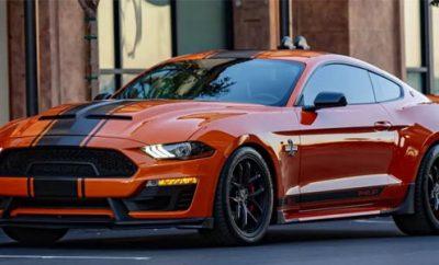 2020-Shelby-Super-Snake-1