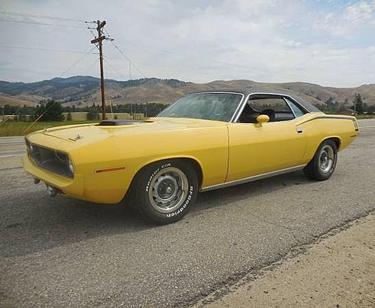 1970cuda-4