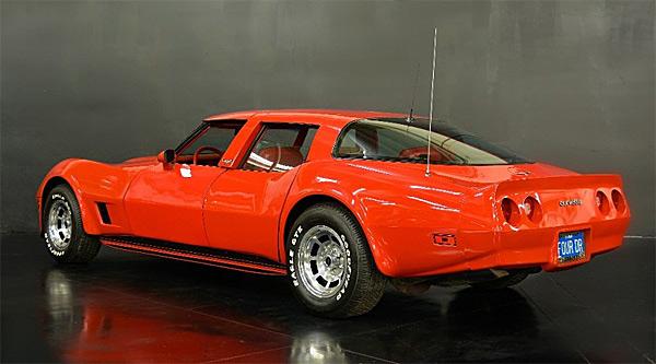 4-door-Corvette-