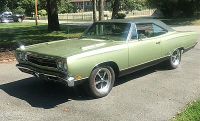 1969-Plymouth-GTX