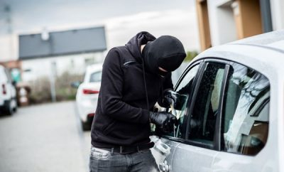 car theft-image