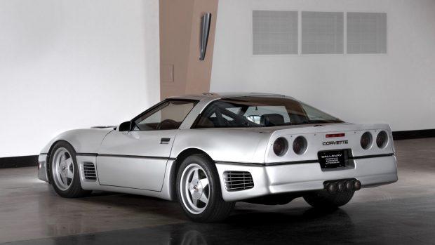 1988chevroletcorvette