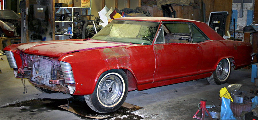 1965BuickRiviera1