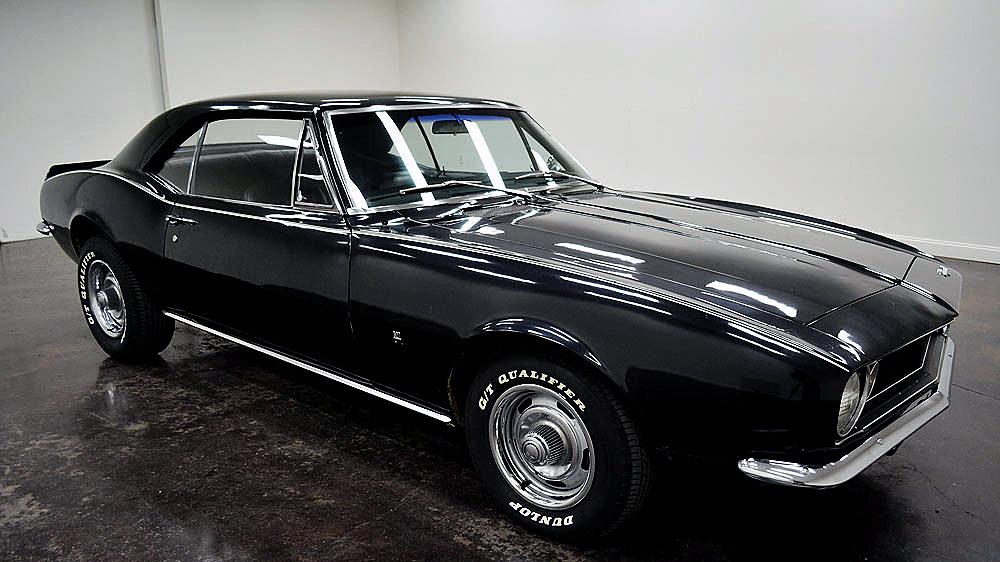 1967ChevroletCamaro3271