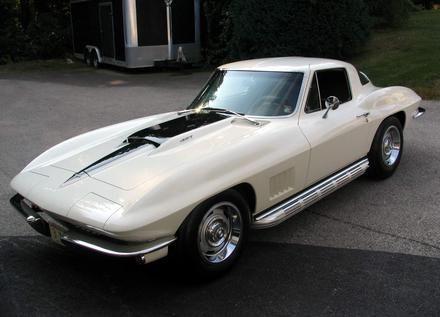 1967ChevroletCorvette123