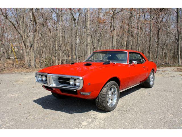 1968PontiacFirebird4005e4eh