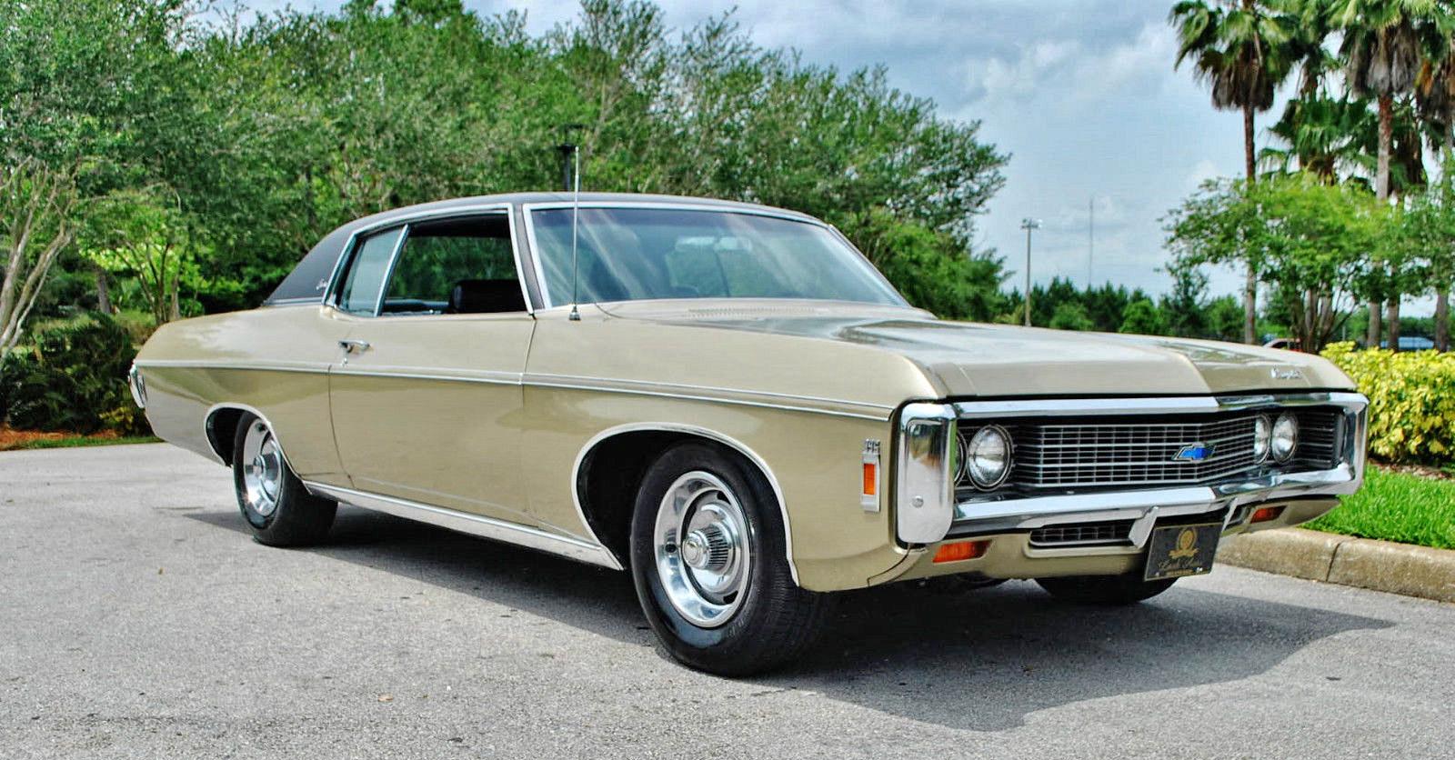 1969ChevroletCaprice54656