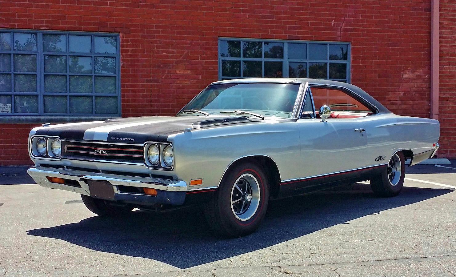 1969PlymouthGTX1