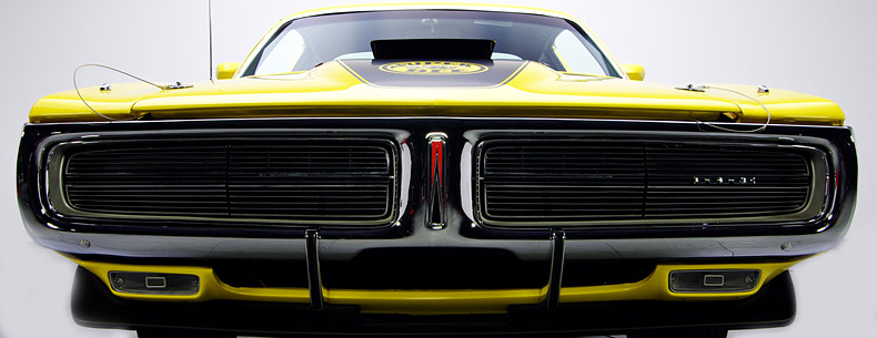 1971-Dodge-Charger-Super-Bee-440-SixPack7ywyawy