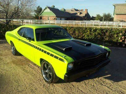 1973PlymouthDuster3401