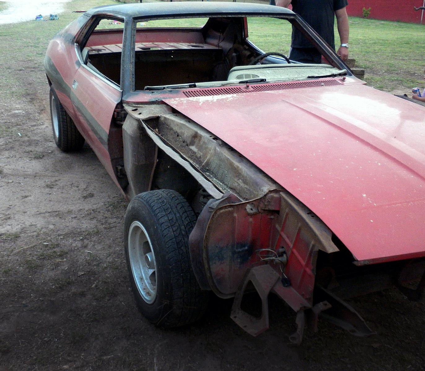 1974AMCJavelin1