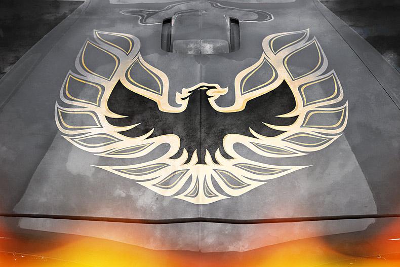 firebird46745456