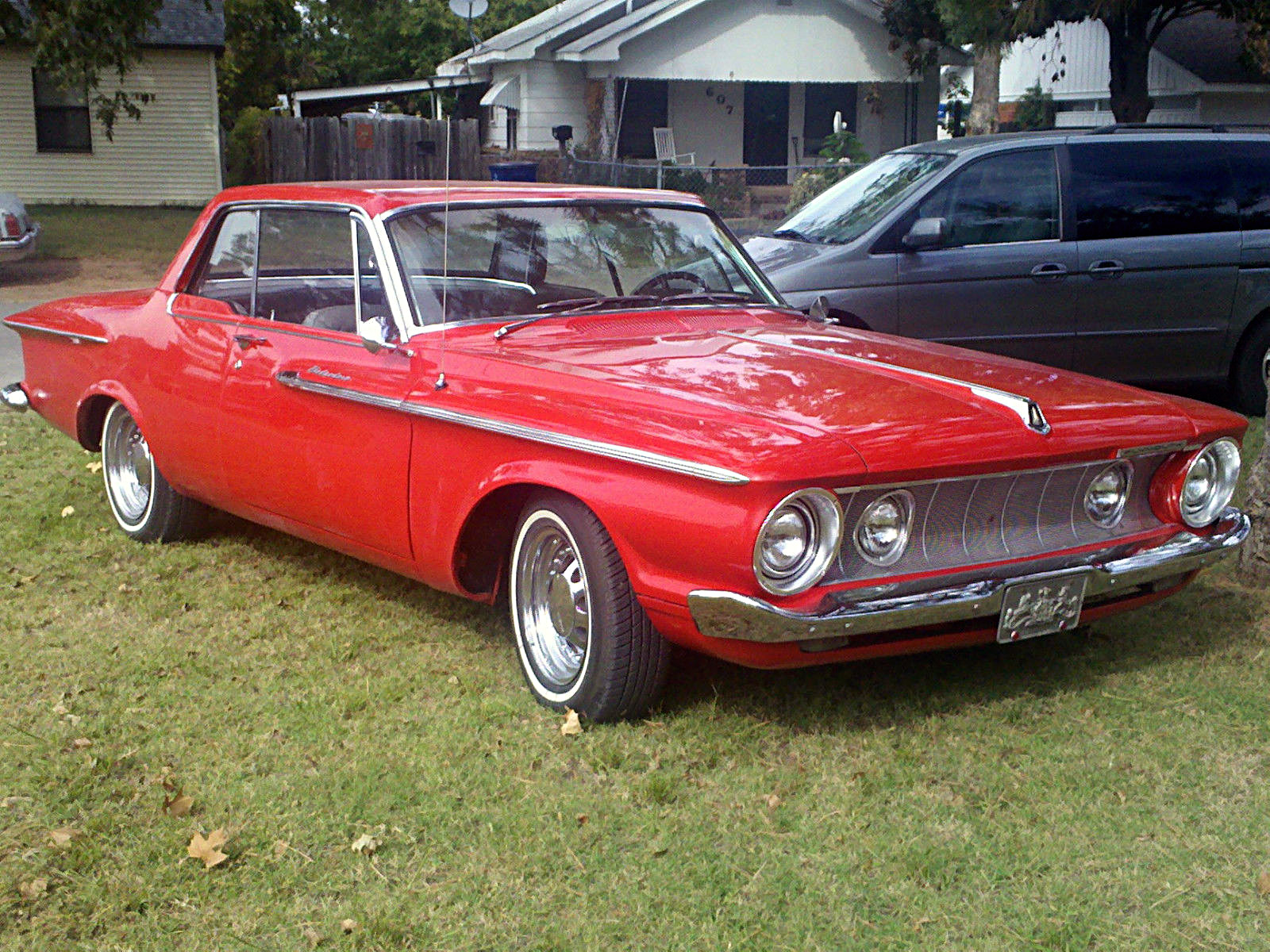 1962-Plymouth-Belvedere-1246543534