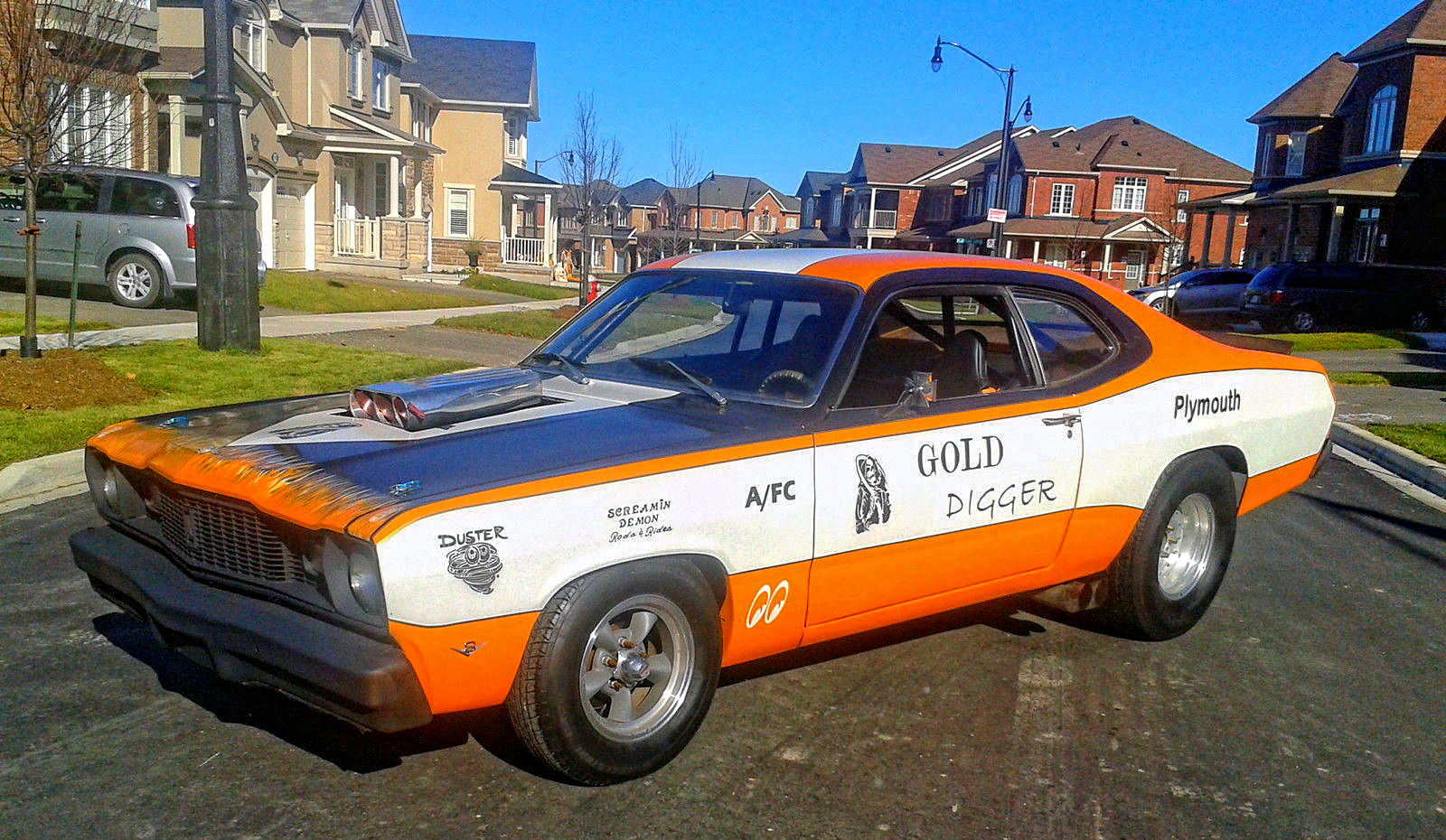 1973-Plymouth-Duster324234