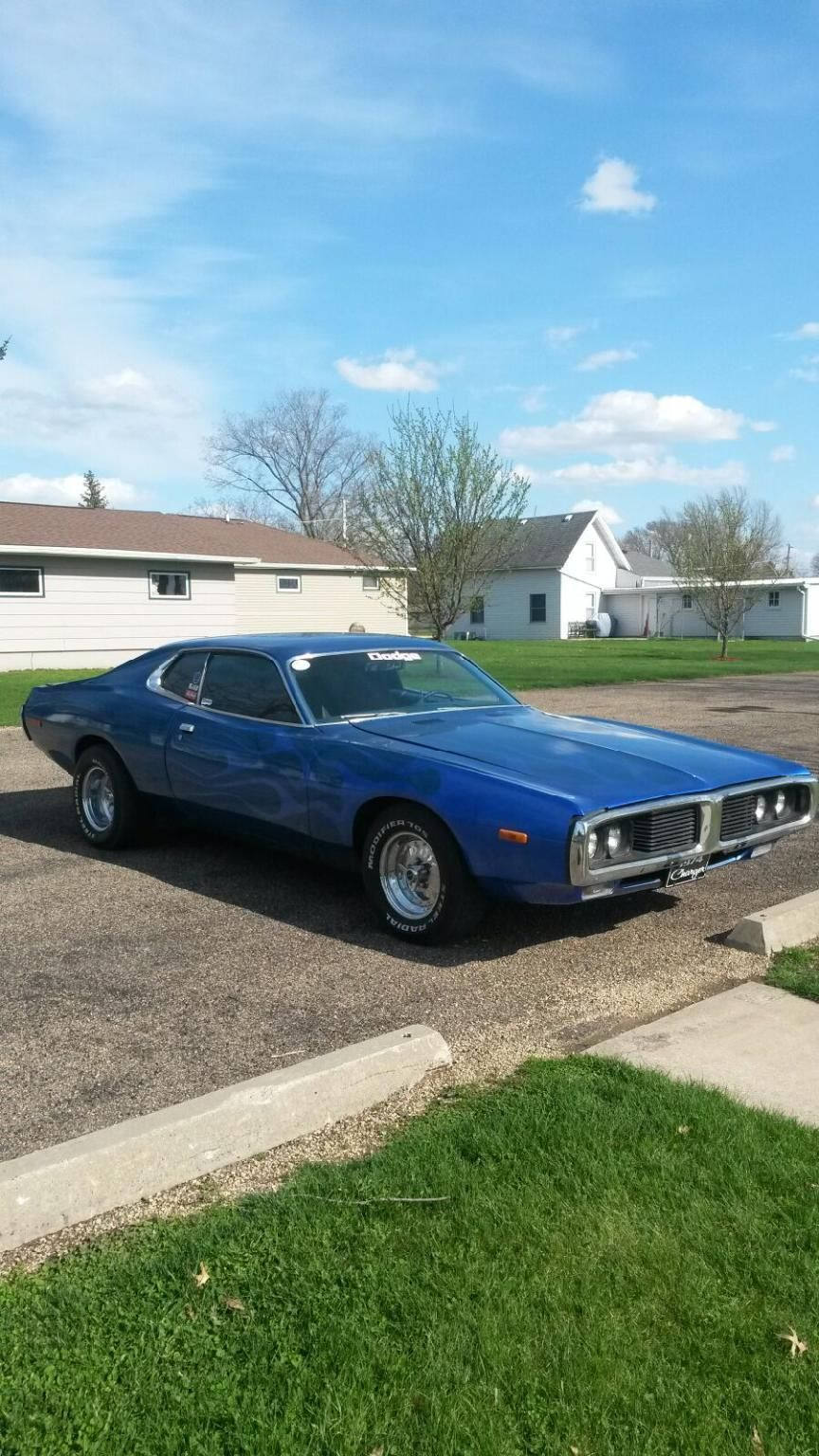 1974 Dodge Charger-132