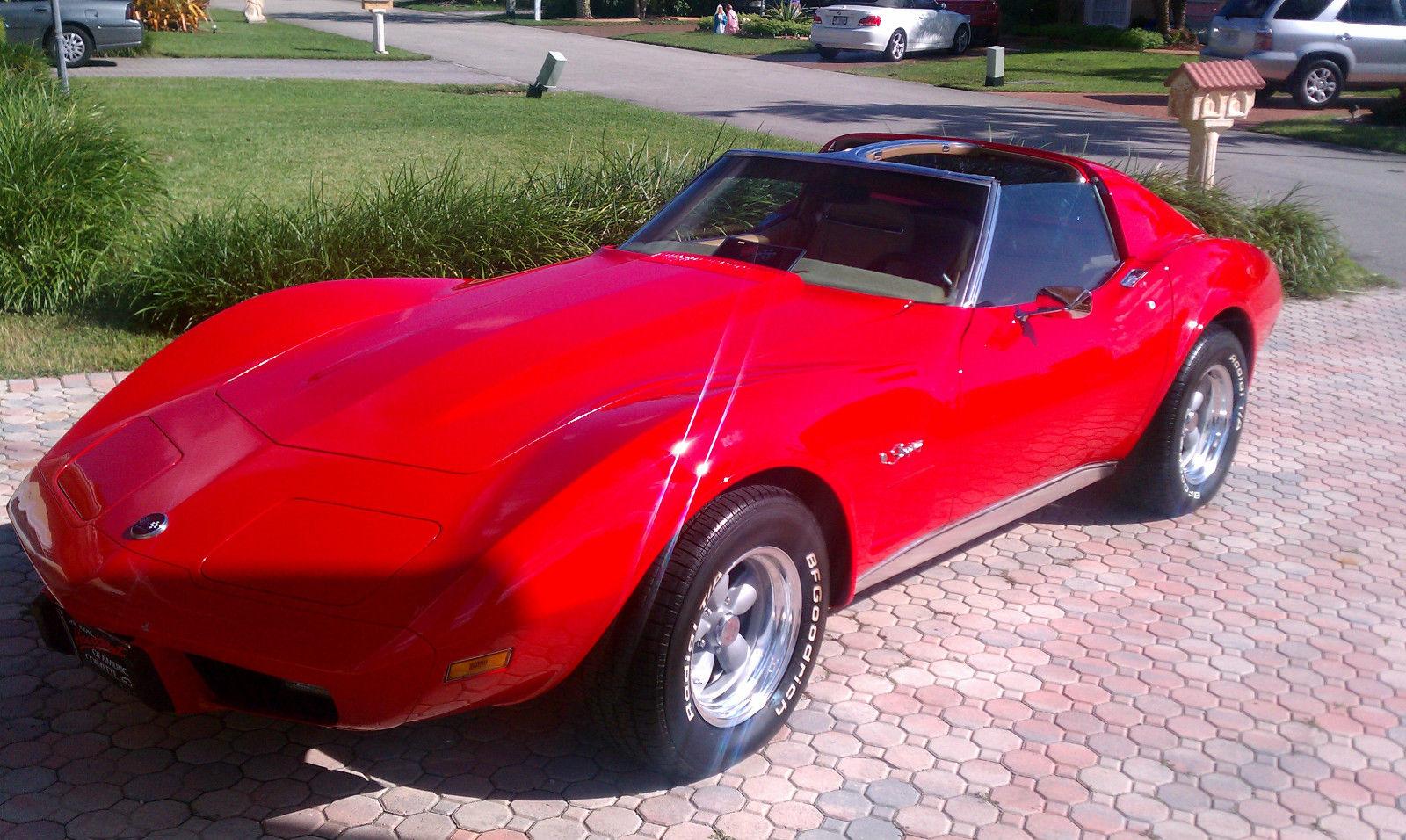 1975-Chevrolet-Corvette2354234