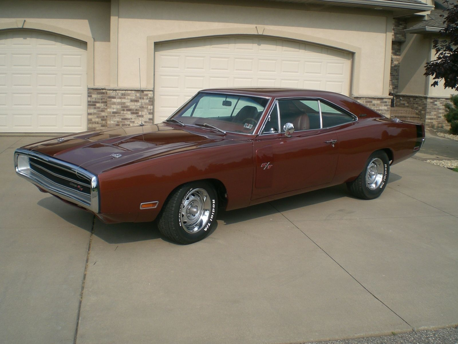1970 Dodge Charger-11