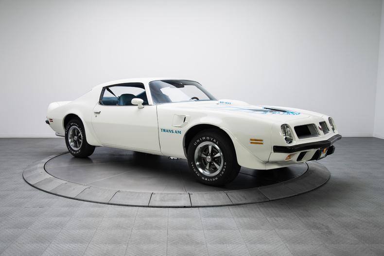 1974-Pontiac-Firebird-1