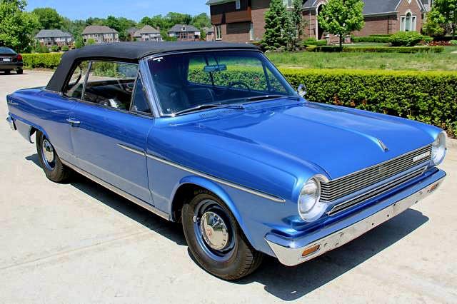 1964-AMC-Rambler-kyujgfuk1233