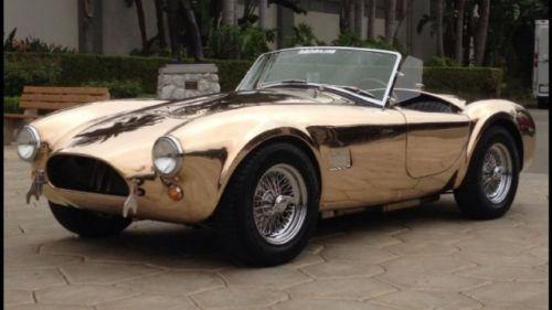 1966 Shelby Cobra Kirkham-dfkuyg11