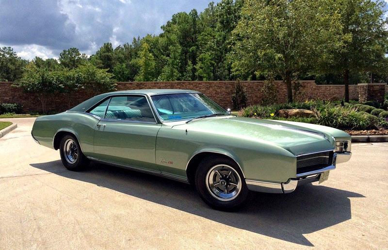 1967-Buick-Riviera-GS-430-fgiugh4