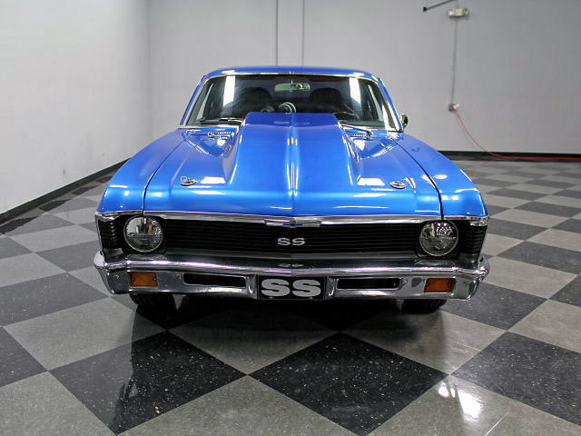 1969-Chevrolet-Nova-SS-396-fgkgu13345